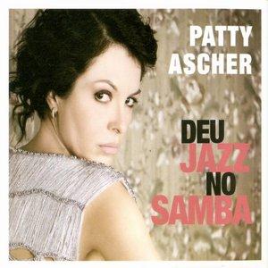 Deu Jazz No Samba