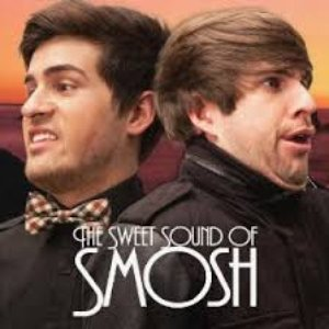 Sweet Sound of Smosh