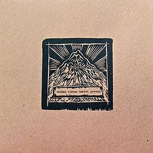 Holy Mountain / Sunbeams and the Cosmic Ascent to Nowheresville