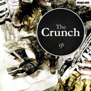 The Crunch EP