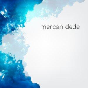 Mercan Dede Box Set