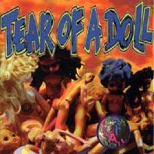Tear of a Doll