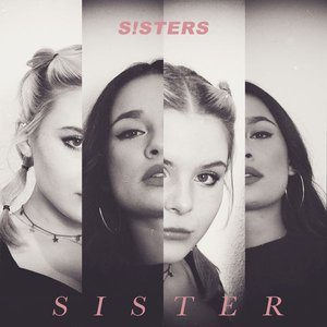 Sister - Single