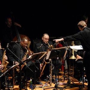 Avatar für The Aardvark Jazz Orchestra