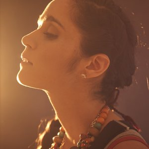 Image for 'Julieta Venegas'
