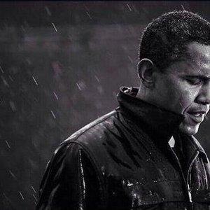 Аватар для Barack Obama