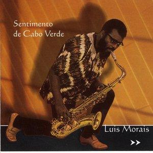 Sentimento de Cabo Verde
