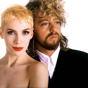 Аватар для Eurythmics