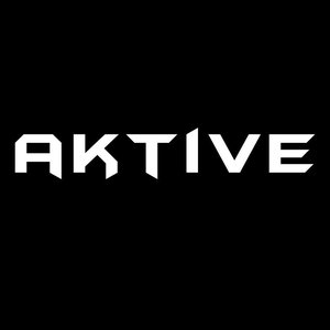 Avatar for Aktive