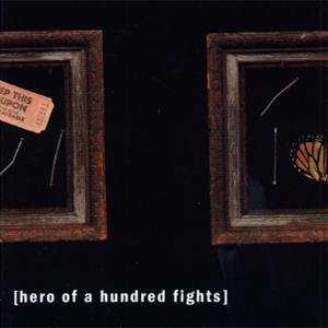 Hero Of A Hundred Fights