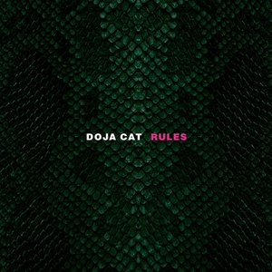 Rules - Single