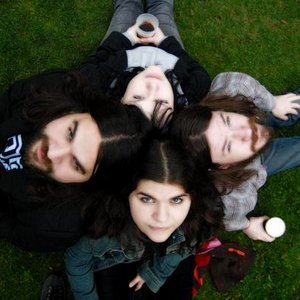 Avatar de The Magic Numbers