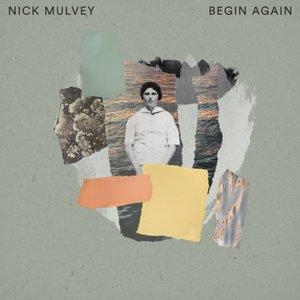 Begin Again - EP