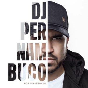 Avatar for DJ PERNAMBUCO