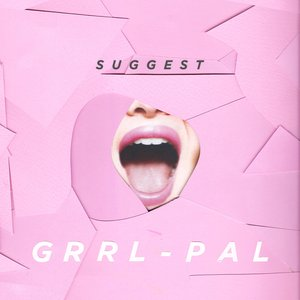 Suggest - Single