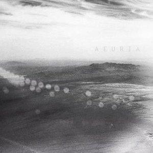 Avatar for Aeuria
