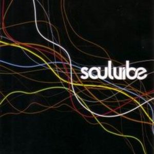 Soulvibe