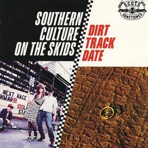 Dirt Track Date (bonus disc)