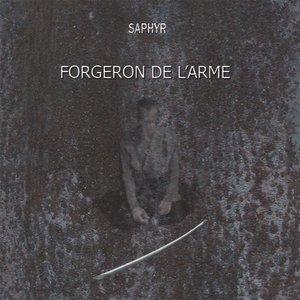 FORGERON DE L'ARME
