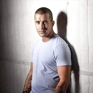 Avatar for Scott Stapp