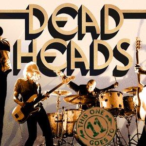 Avatar for Deadheads