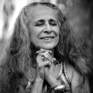 Avatar for Maria Bethânia