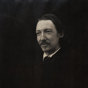 Avatar for Robert Louis Stevenson