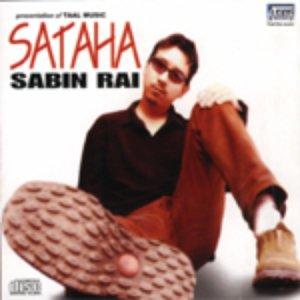 Sataha
