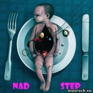 Аватар для Nad Step