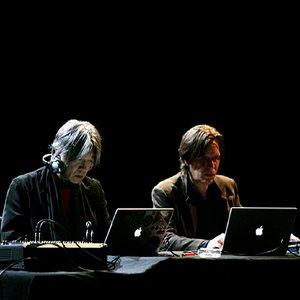Avatar for Fennesz + Sakamoto