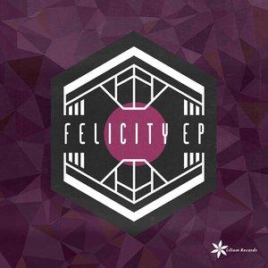Felicity EP