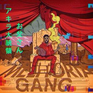 Melhoria Gang