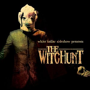 The Witchunt