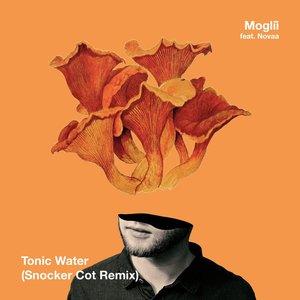 Tonic Water (Snocker Cot Remix)