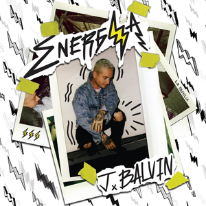 J Balvin - Ginza