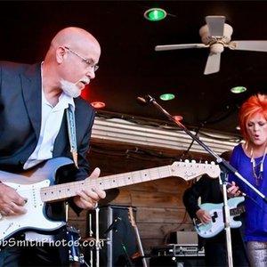 Avatar de Connie Hawkins & The Blueswreckers