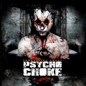 Unraveling Chaos (+ 2 Bonus Tracks)