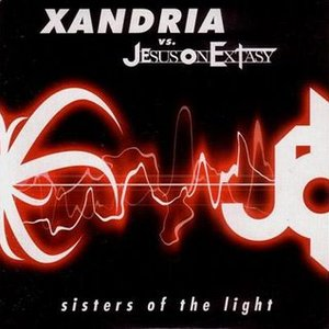 Sisters Of The Light