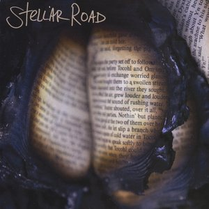 stellar ROAD