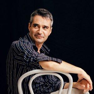 Avatar de Carlo Fava