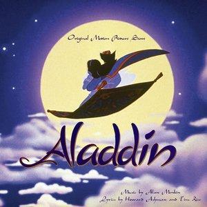 Aladdin Original Soundtrack