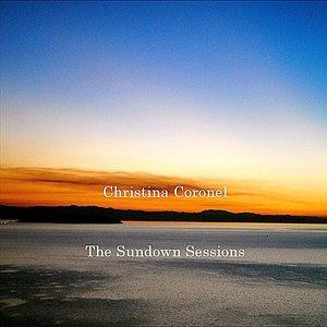 The Sundown Sessions