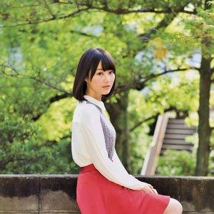 生田絵梨花 のアバター