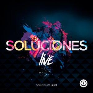 Avatar for Soluciones Live