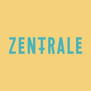 Zentrale (Radio Edit)