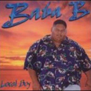 Avatar for Baba B.