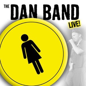 The Dan Band Live!