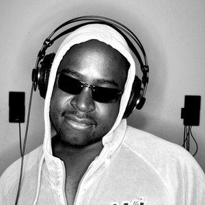 Avatar for DJ Disciple