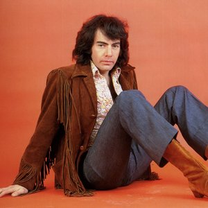 Avatar for Neil Diamond