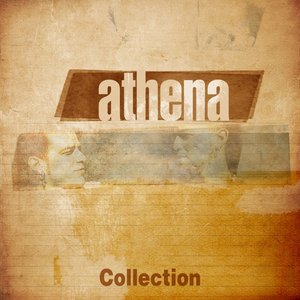 Athena Collection